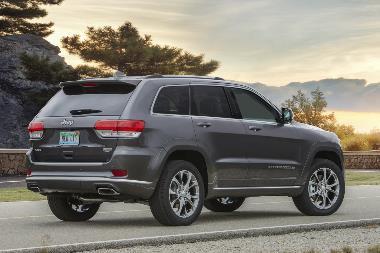 2019 Jeep Grand Cherokee_rear_right